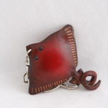 Aquatic Key Chain KC 24.1 Sting Ray